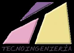 Sociedad Tecnoinmobiliaria Ltda.